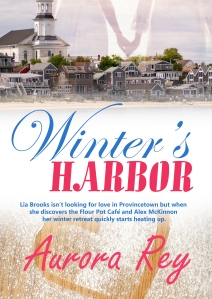 Winters Harbor