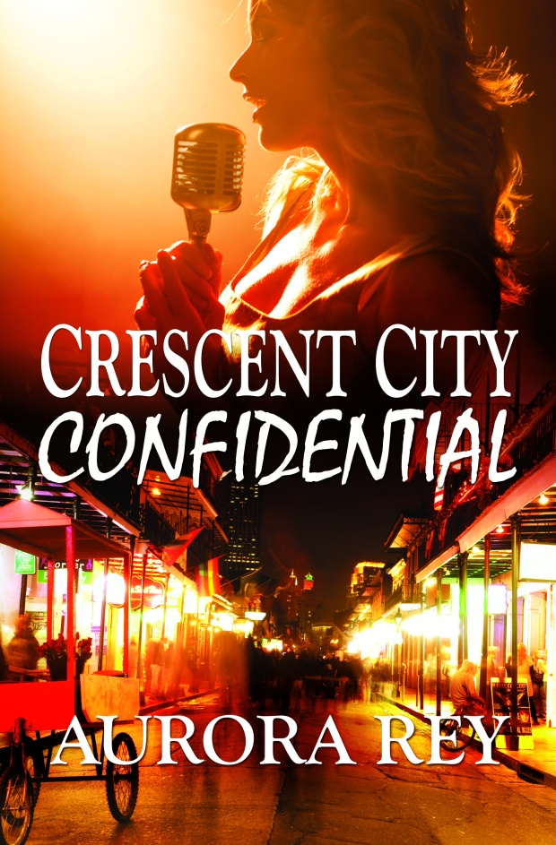 Crescent City Confidential.jpg