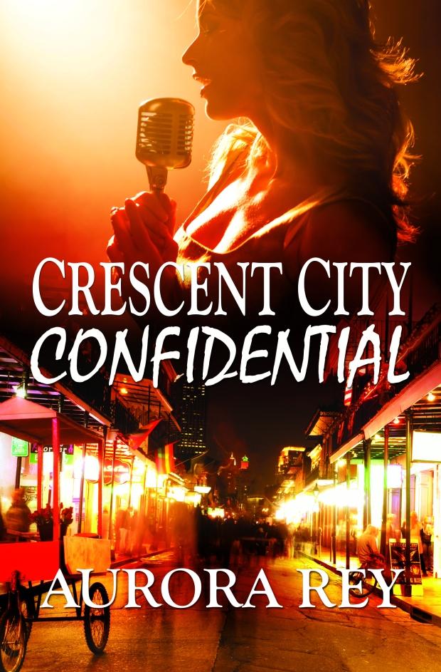 Crescent City Confidential.jpg
